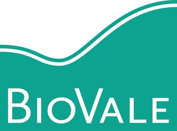 BioVale