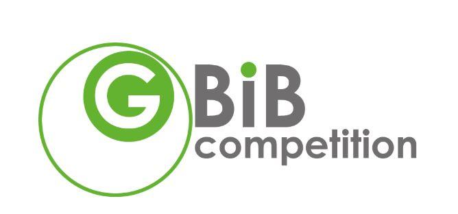GBIB logo